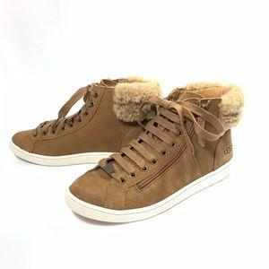 c40a07d4573 UGG Shoes | Womens W Neutra Sneaker Navy Size 8 | Poshmark